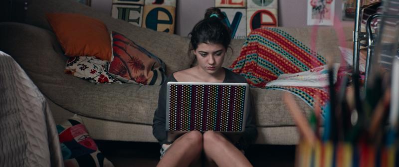 Melhor filme do Festival de Gramado terá sessão com debate nos Cinemas Teresina