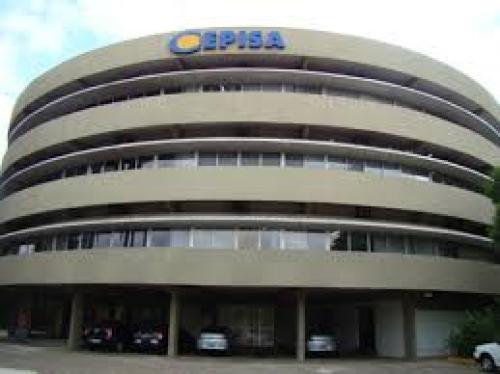 Cade aprova compra de distribuidora da Eletrobras no Piauí pela Equatorial