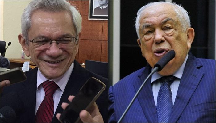 TSE afasta presidente do TRE-PI por ele ser irmão de candidato à deputado Federal
