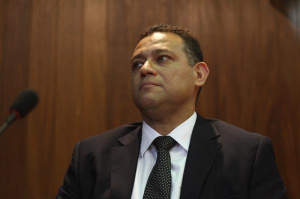 Delegado: 'Segurança tem se preocupado com as facções criminosas no Piauí'