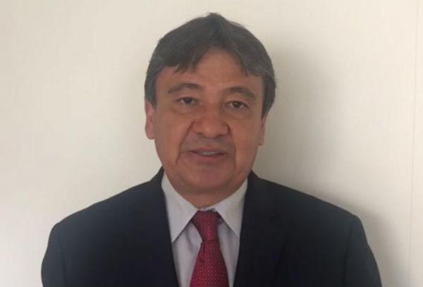 Após auditoria do TCE, Governador do Piauí diz que denúncias são 'baixarias' da oposição