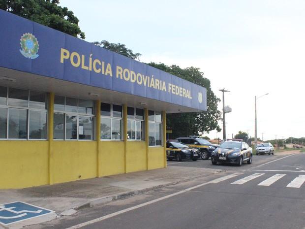 Operação da PRF registra 18 acidentes e uma morte durante feriado de independência
