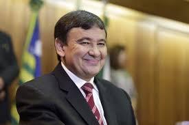 Wellington Dias é condenado por propaganda irregular que omitiu dívidas do Estado
