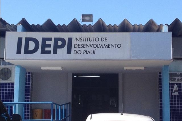 Operação do MP descobre fraudes em licitações de secretarias do Governo do Piauí