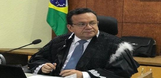 Eleições 2018: presidente do TRE-PI convoca juízes eleitorais para reunião de preparação