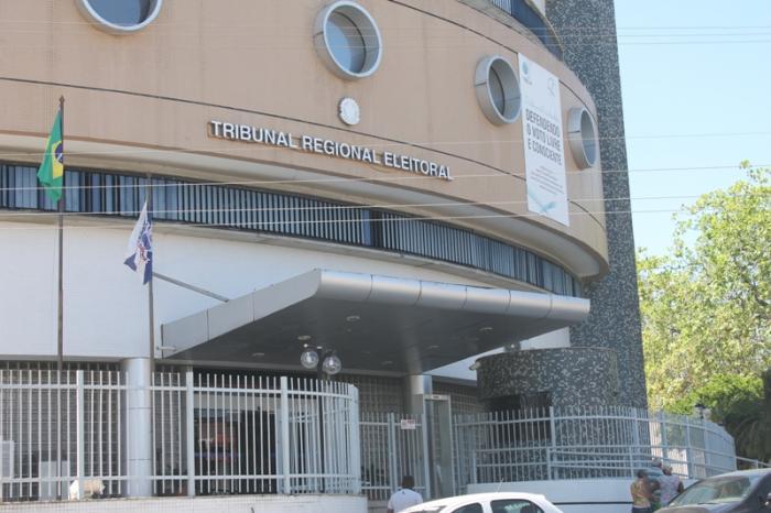 TRE-PI lança página na internet para consultar resultado das eleições