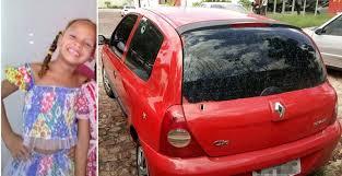Cabo da PM acusado de atirar em carro de cantor e matar criança é solto