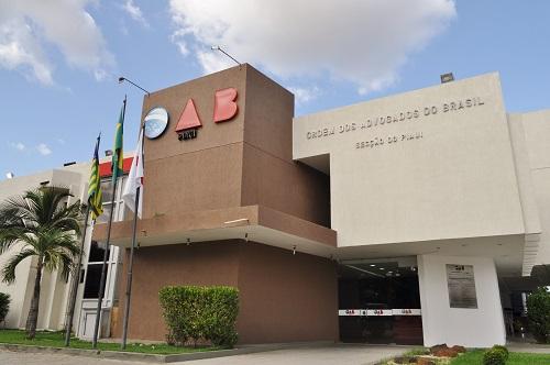 OAB Piauí promove Congresso de Direito Digital