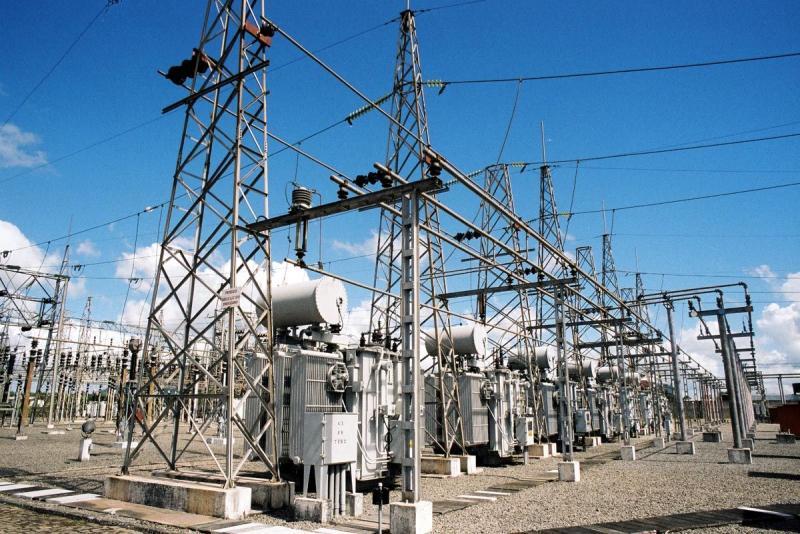 Localidades de quatro regiões do Piauí terão o fornecimento de energia suspenso