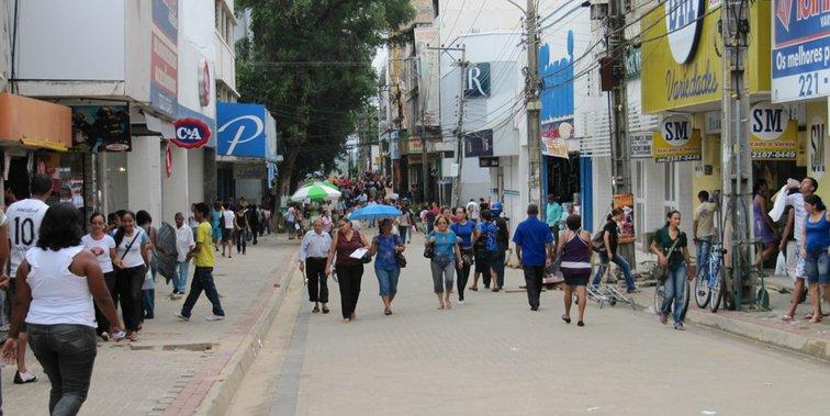 Sindlojas pede reforço no policiamento durante o dia das Eleições