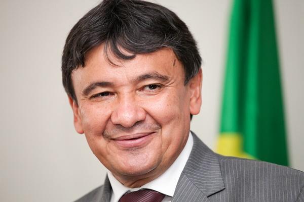 Wellington Dias (PT) é eleito governador do Piauí