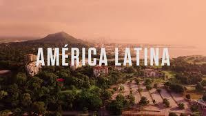 Desafio sob fogo América Latina tem estreia antecipada no Now