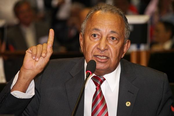 Dr. Pessoa manifesta suspeitas com a urna e seu apoio a Bolsonaro
