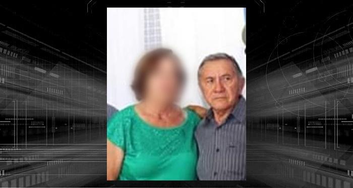 Capitão aposentado da PM morre vítima de afogamento em Luís Correia