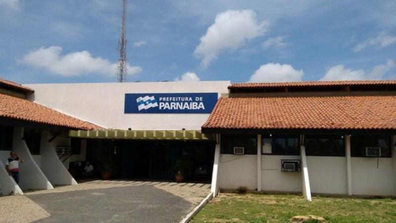 Justiça suspende processo seletivo da Prefeitura de Parnaíba