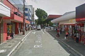 Lojas do Centro e Shoppings fecham no feriado do Dia do Piauí