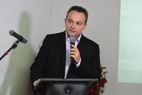 Justiça dá prazo de 5 dias para Wellington Dias se manifestar sobre R$ 307 milhões desviados de empréstimo