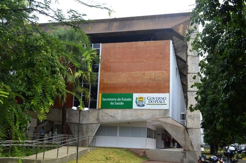 Operação Topique: PGR cria Força Tarefa para acelerar investigações de desvios de dinheiros na Seduc do Piauí