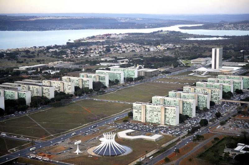 Transição entre governos Temer e Bolsonaro começa nesta terça-feira