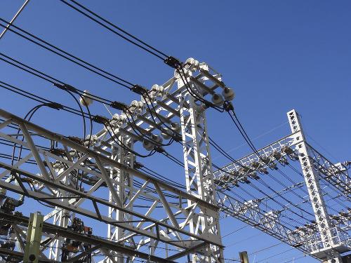 Municípios do Piauí ficarão sem o fornecimento de energia elétrica nesta terça-feira