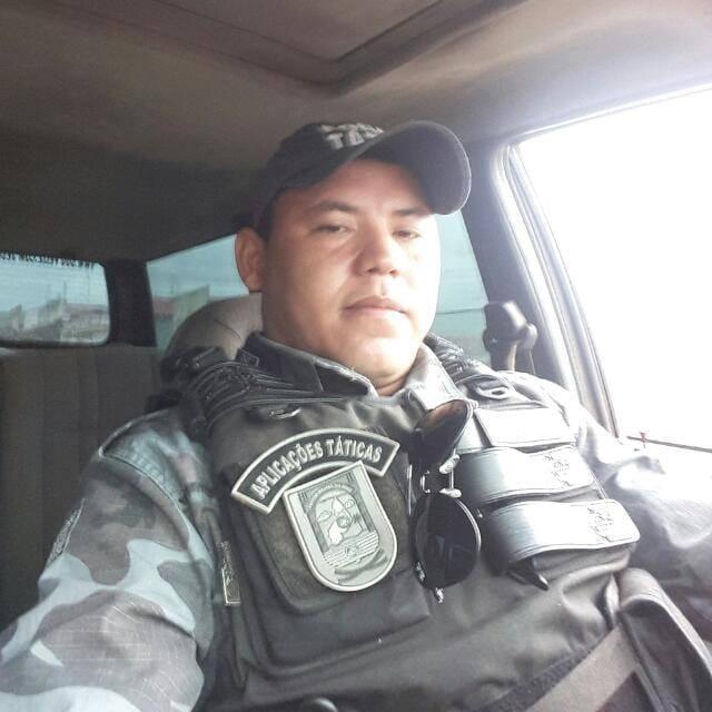 Policial é baleado e morre vítima de assalto no Sul do Piauí