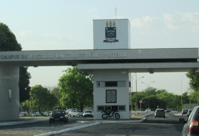 UFPI divulga comunicado contra a censura e defende a liberdade de expressão
