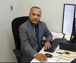 Defensor público sofre AVC no Norte do Piauí e é transferido para Teresina