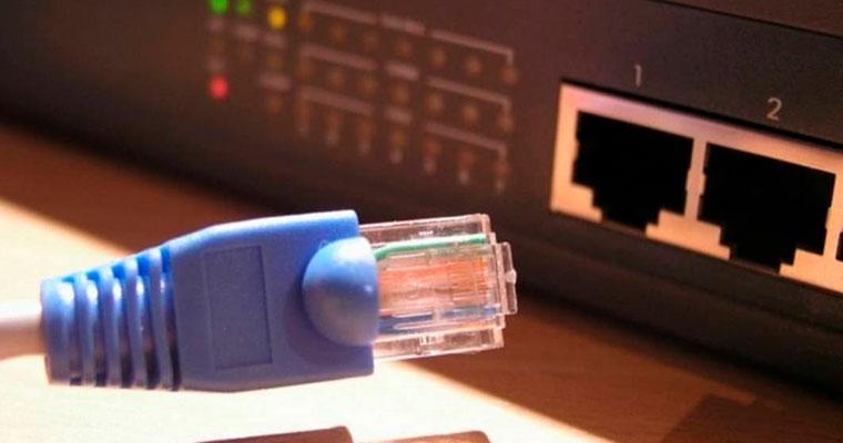 Claro e NET ampliam liderança na velocidade da banda larga, segundo Speedtest
