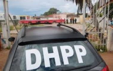 Homem é morto após briga na zona Sul de Teresina