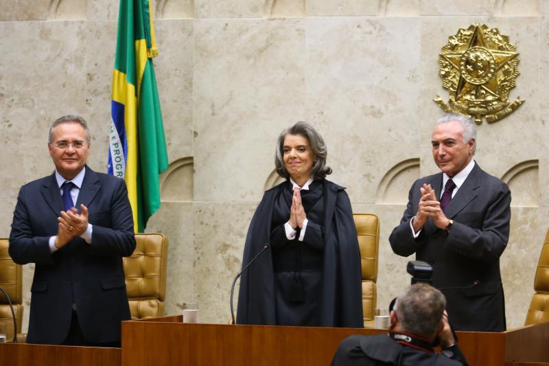 Piauí e mais 17 estados pedem ao STF bloqueio das contas do Governo Federal