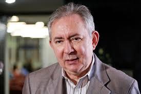 João Henrique desiste da pré-candidatura ao Governo do Piauí e irá coordenar campanha nacional do MDB