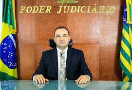 Liminar do TJ 'autoriza' PM a registrar pequenas ocorrências no Piauí