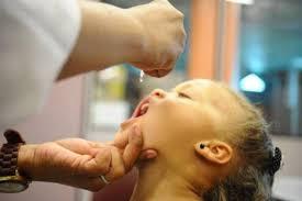 Fundação convoca responsáveis a levarem crianças para vacinação contra a Catapora
