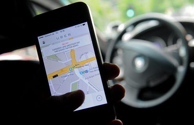 Uber e 99 se posicionam contra projeto que regulamenta transporte por app em Teresina