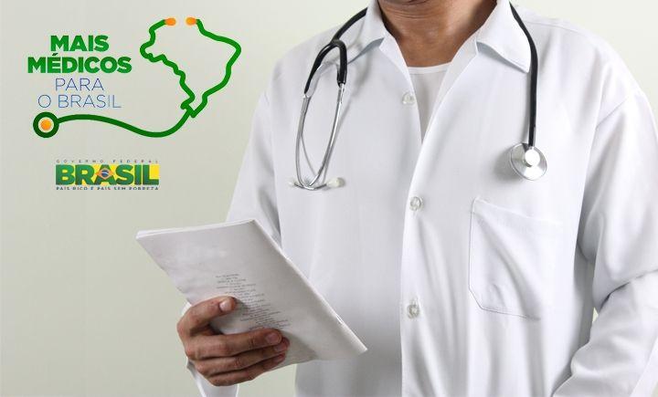 Mais Médicos: após saída de Cubanos, apenas 12 profissionais iniciam as atividades no Piauí