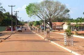 Ministério Público ingressa com ação civil pública contra prefeito e empresários no Piauí