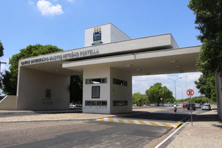 Instituições de ensino superior do Piauí oferecem 9.354 vagas no Sisu 2019