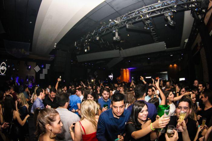 Lumière promove noite de festa no sábado na zona leste de Teresina