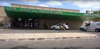 Concurso público abre vagas para Hospital Universitário no Piauí