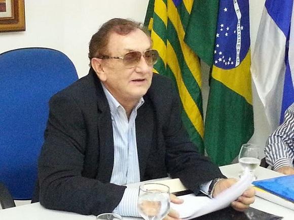 TJ-PI suspende liminar que entrega gestão da Agespisa em Parnaíba