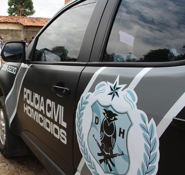Briga por conta de roubo de vaca termina em execução na zona Sul de Teresina