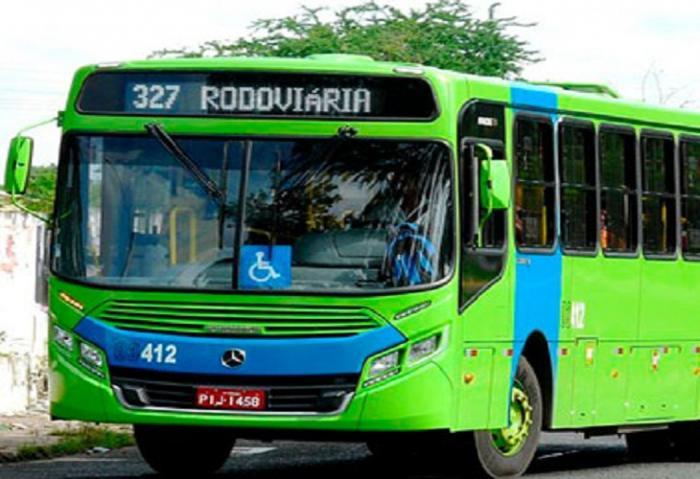 Strans altera percurso de quatro linhas de ônibus em Teresina