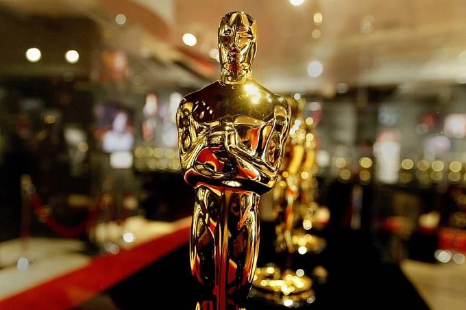 Veja a lista dos indicados ao Oscar 2019