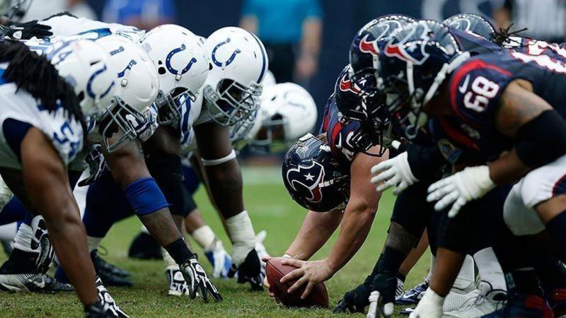 Cinemas Teresina transmitem Super Bowl ao vivo dia 3 de fevereiro
