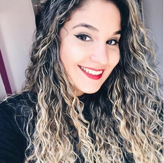Piauiense é encontrada morta na casa de primo em SP