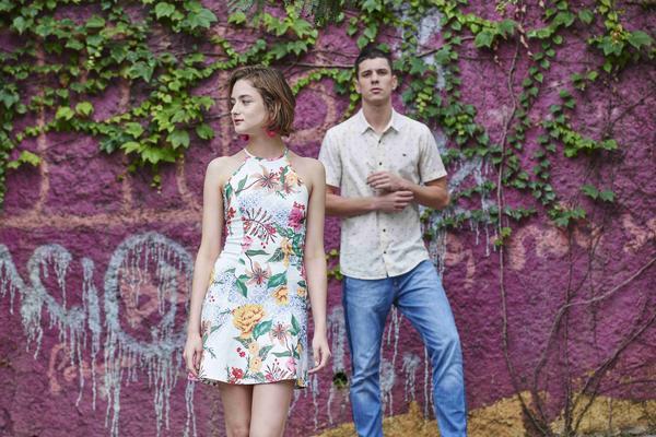 Damyller lança coleção Tropicália com peças perfeitas para este verão