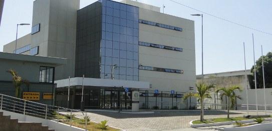 Fórum Eleitoral de Teresina está funcionando em novo endereço