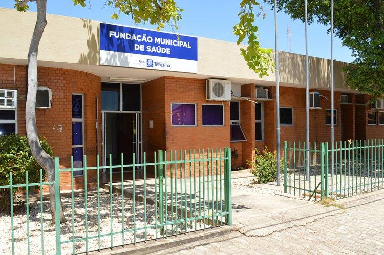 FMS convoca mais 66 aprovados em processo seletivo para substituição de profissionais