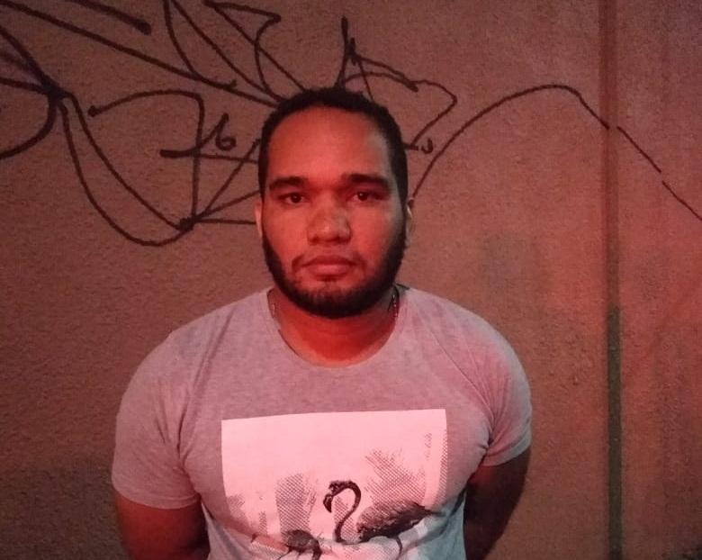 Motorista embriagado é preso após perseguição policial em Teresina