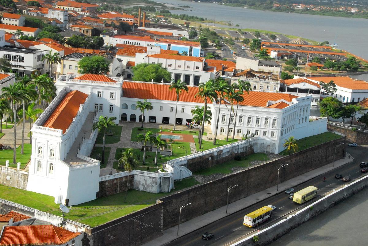 Em São Luís, Fórum de Governadores do Nordeste vai lançar consórcio entre os Estados